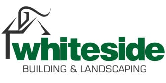 whitesidecontracts